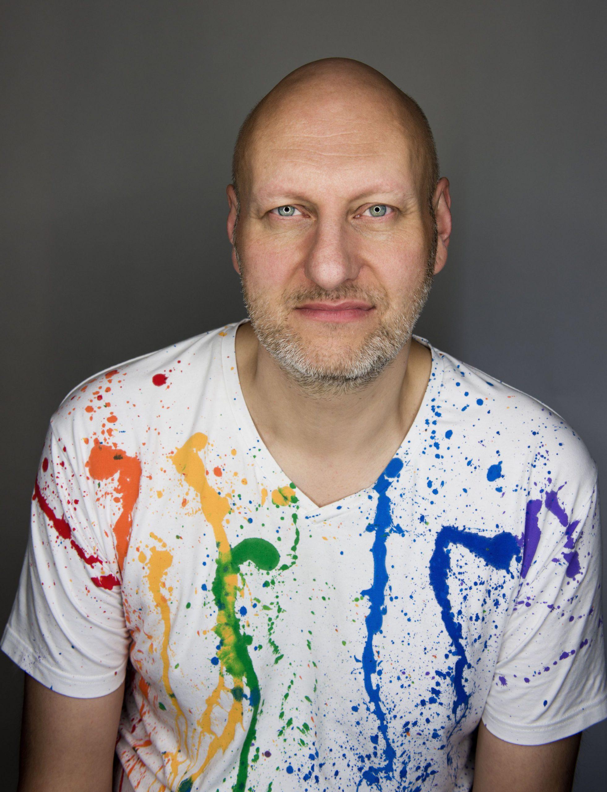Ingo Drzewiecki